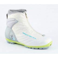 rossignol bežecké lyžiarky X3 FW (RI75020)