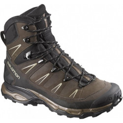 OBUV SALOMON  X ULTRA TREK GTX 378386