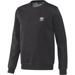 Adidas FTD CREW MEGRDN AJ7728