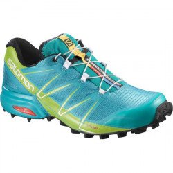 SALOMON SPEEDCROSS PRO W 376082