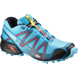 SALOMON SPEEDCROSS 3 W 379058