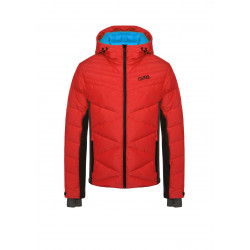 COLMAR PORTILLO 1015 RED