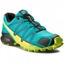 SALOMON SPEEDCROSS 4 392402