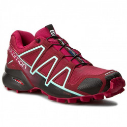 SALOMON SPEEDCROSS 4 W 392402