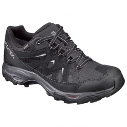 SALOMON EFFECT GTX W 39356600