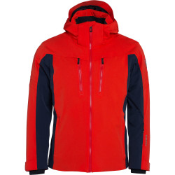 Bunda rossignol COURSE  JACKET RLGMJ16