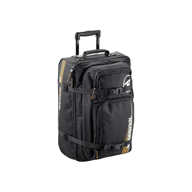VAK ROS13 CABIN BAG RADICAL
