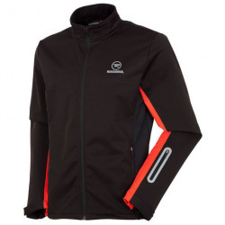 ROSSIGNOL TRAINING SOFT SHELL RLDMJ44 200