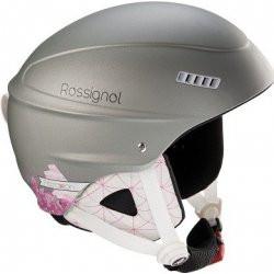 rossignol prilba TOXIC 2.0 W white
