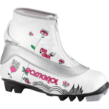 rossignol  SNOW-FLAKE PRINCESS (RI2WA62)