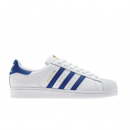 OBUV ADIDAS SUPERSTAR FOUNDATIO B27141