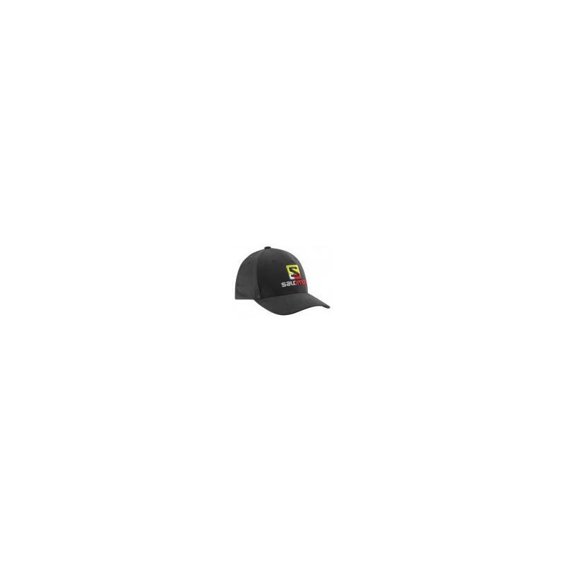 ŠILTOVA SALOMON CAP 372269