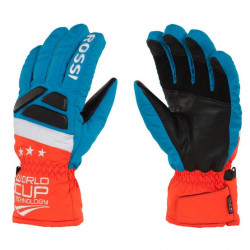 RUKAVICE Rossignol WORLD CUP RACE IMPR GLOVES (RLDMG20)