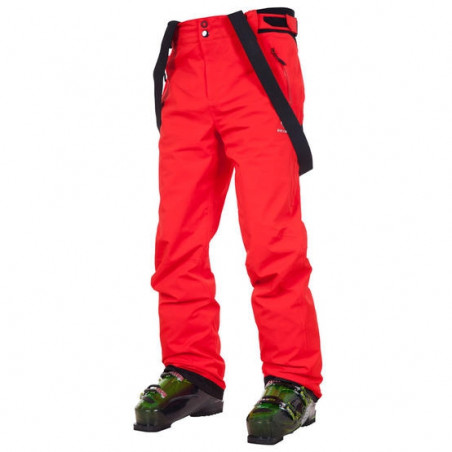 Lyziarske nohavice MASTER PANT (RLEMP08)
