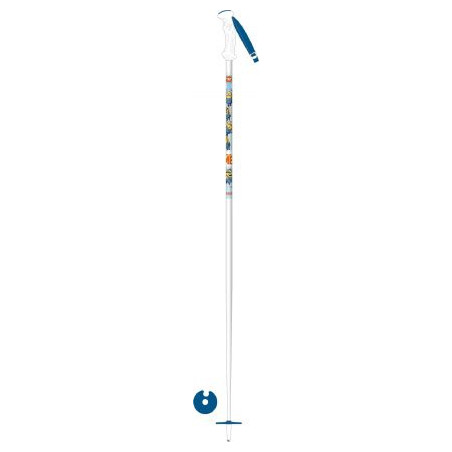 palice rossignol MINION JR - RDE6040