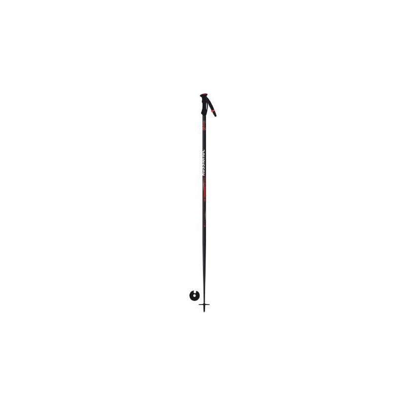 palice rossignol PURSUIT BLACK - RDD2040