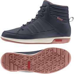OBUV ADIDAS B33138 CW Choleah Sneaker PL W