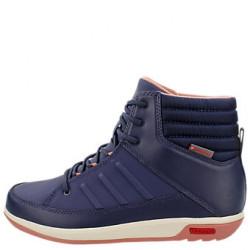 ADIDAS B33138 CW Choleah Sneaker PL W