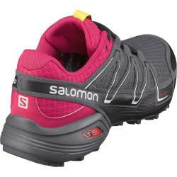 OBUV SALOMON SPEEDCROSS VARIO W  376120