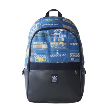 BATOH Adidas BP ES SHOEBOXES AJ9351