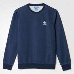 Adidas FTD CREW MEBLDE AJ7727
