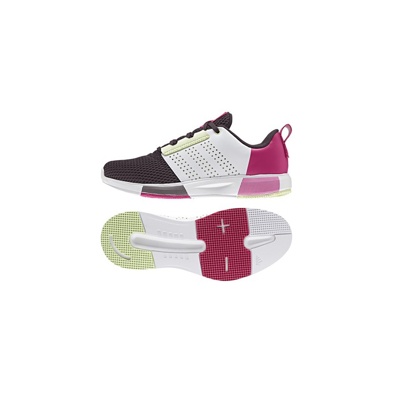 Adidas Madoru 2 W AF5377