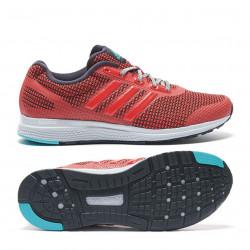 Adidas MANA BOUNCE M AF4113