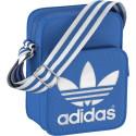 Adidas MINI B ADICOLOR AJ8361