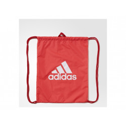Adidas PERFORMANCE LOGO GYM BAG AK0028