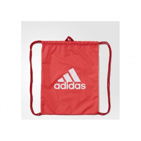 Adidas PERFORMANCE LOGO GYM BAG AK0028