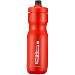 GIANT Autospring 750ml RED