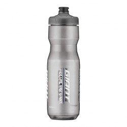 GIANT Doublespring 750ml transparent black