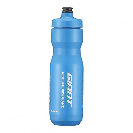 GIANT Doublespring 750ml blue