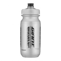 GIANT Doublespring 600ml transparent