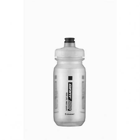GIANT Autospring 600ml transparent