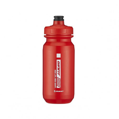 GIANT Autospring 600ml red