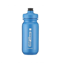 GIANT Autospring 600ml blue