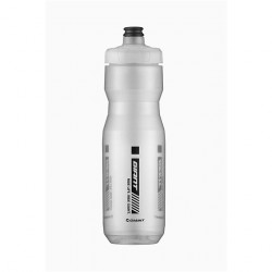 GIANT Autospring 750ml transparent