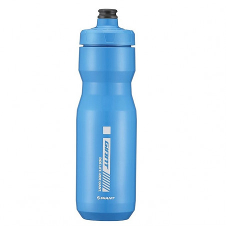 GIANT Autospring 750ml blue