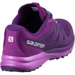 SALOMON SENSE PRO 2 W COSMIC PUR 381580