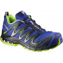 SALOMON XA PRO 3D Cobalt/Process Blue/GR 379207