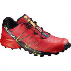 SALOMON SPEEDCROSS PRO 381531