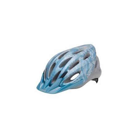 Skyla (blue)