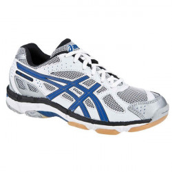 ASICS Gel-Beyond LO GS C232N