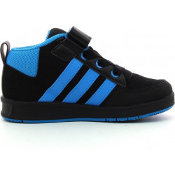 ADIDAS JAN BS MID C M25069