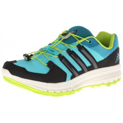 ADIDAS DURAMO CROSS TRAIL M18952