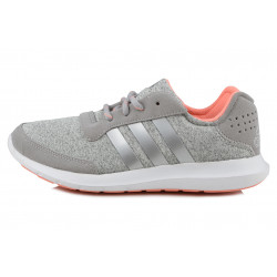 ADIDAS ELEMENT REFRESH W S78615