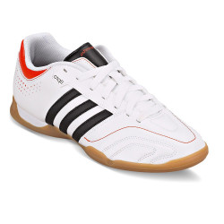 ADIDAS 11QUESTRA INDOOR J
