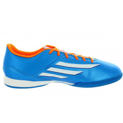 ADIDAS F10 IN D67144