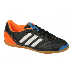 ADIDAS FREEFOOTBALL SUPERSALA G60001